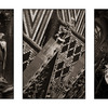 Stephansdom images - Austria & Germany Panoramas