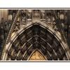 Koln Cathedral - Austria & Germany Panoramas