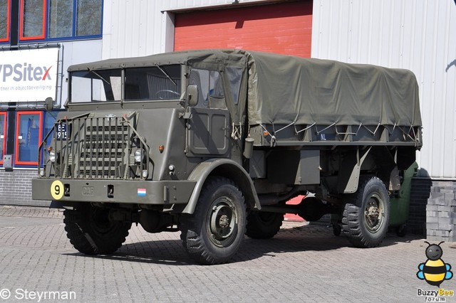 DSC 1981-border Steyrman Onderweg
