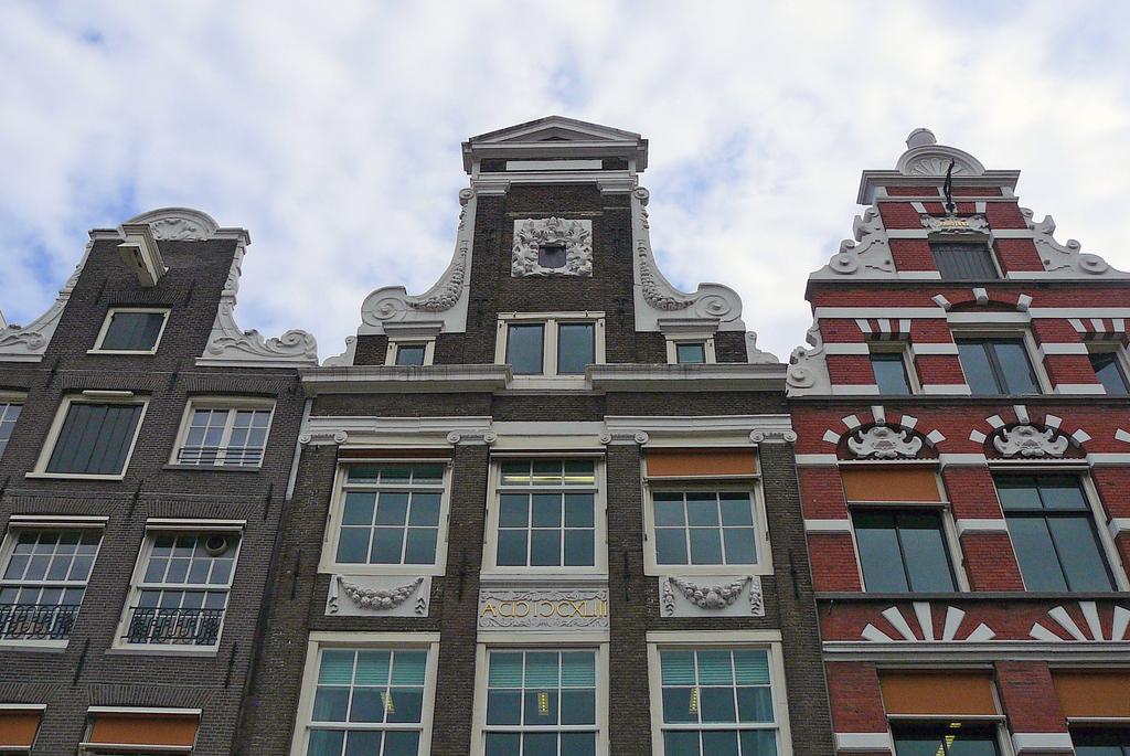 P1140750 - amsterdam