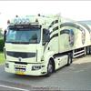 DSC00034-TF - Ingezonden foto's 2012