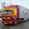 DSC00155-TF - Ingezonden foto's 2012