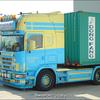 DSC00315-TF - Ingezonden foto's 2012