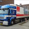 DSC00362-TF - Ingezonden foto's 2012