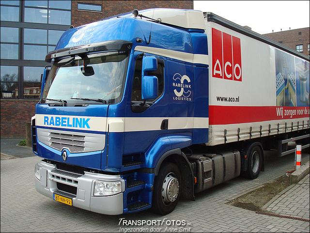 DSC00366-TF Ingezonden foto's 2012
