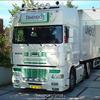 DSC00515-TF - Ingezonden foto's 2012