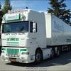 DSC00517-TF - Ingezonden foto's 2012