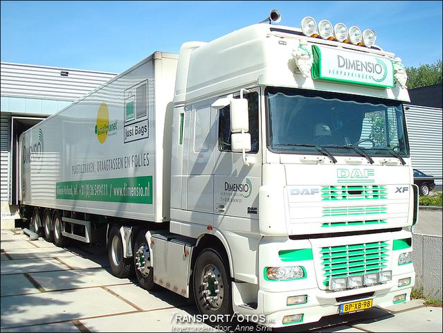DSC00578-TF Ingezonden foto's 2012
