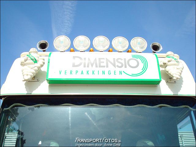 DSC00581-TF Ingezonden foto's 2012