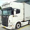 DSC00601-TF - Ingezonden foto's 2012