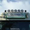 DSC01244-TF - Ingezonden foto's 2012