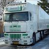 DSC01250-TF - Ingezonden foto's 2012