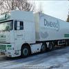 DSC01253-TF - Ingezonden foto's 2012