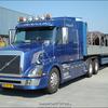 DSC01777-TF - Ingezonden foto's 2012