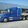 DSC01779-TF - Ingezonden foto's 2012