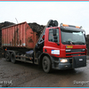 BN-LN-89-border - Afval & Reiniging