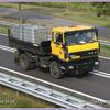 BK-59-TP-border - Afval & Reiniging