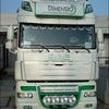 DSC01663-TF - Ingezonden foto's 2012