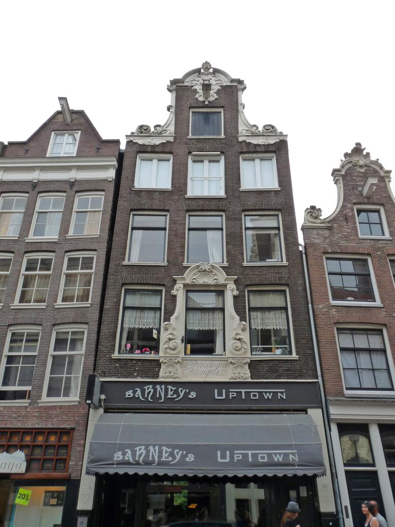 16-juni-2011-005 - amsterdam