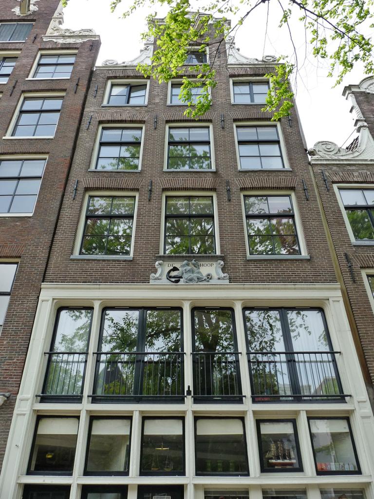 prinsengracht224 bewerkt-1 - amsterdam