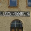 T03095 Blankenburg - 20120416 Harz