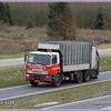 VX-48-TR  B-border - Afval & Reiniging