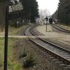 T03117 995902 Drei Annen Hohne - 20120421 Harz