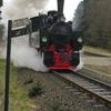 T03119 995902 Drei Annen Hohne - 20120421 Harz