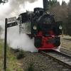 T03120 995902 Drei Annen Hohne - 20120421 Harz