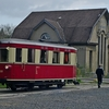 T03130 T1 Wernigerode Hasse... - 20120422 Harz