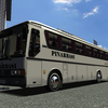 ets Mercedes bus 0304 verv ... - ETS BUSSEN