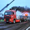 28-04-2012. 549-border - Leende 28-4-2012