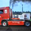 28-04-2012. 554-border - Leende 28-4-2012