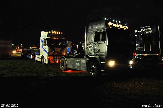 28-04-2012. 566-border Leende 28-4-2012