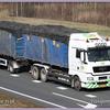 BV-HX-34-border - Afval & Reiniging