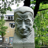 AmsterdamseSchoolInvloeden - amsterdam