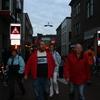 © René Vriezen 2008-06-13 #... - WWP2 Uitje Bowlen en Wokken...