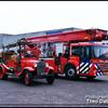RWI veenhuizen brandweer HZ... - Brandweer show Assen 30-4-2012