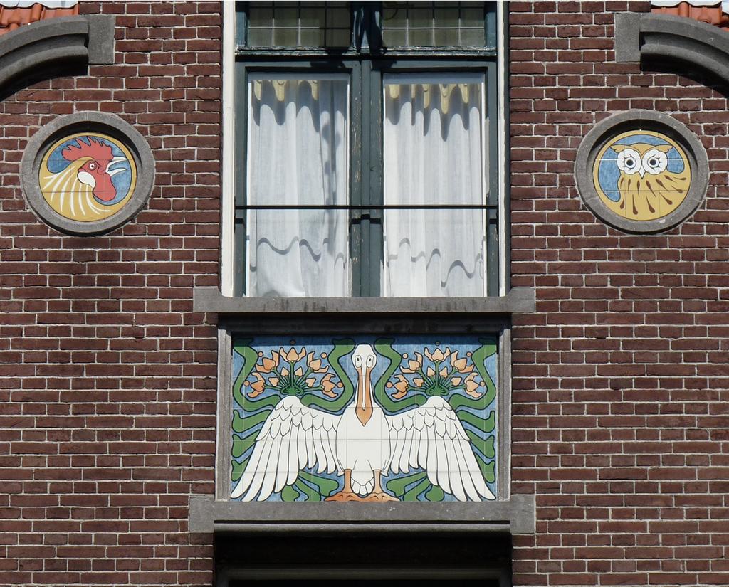 P1260702b - amsterdam