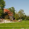 15 - Mainau 28 april 2012