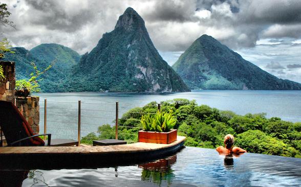 Jade-Mountain-Room-Views -