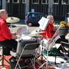R.Th.B.Vriezen 2012 04 30 2661 - Arnhems Fanfare Orkest Koni...