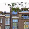 P1010730kopie bewerkt-1 - amsterdam