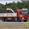BR-HH-49-border - Stenen Auto's