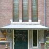 P1100828kopiekopie - amsterdam