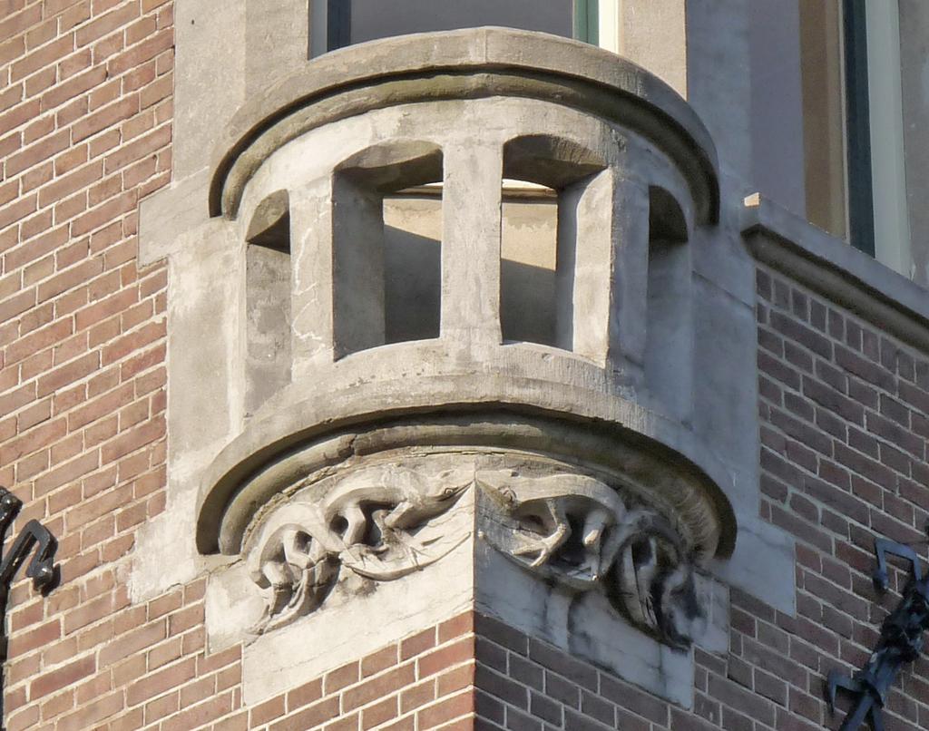 P1050774 - amsterdam