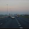 DSC 0840-border - Truck uitzichten