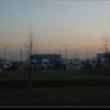 DSC 0841-border - Truck uitzichten