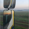 DSC 0843-border - Truck uitzichten