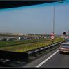 DSC 0944-border - Truck uitzichten